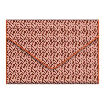 Tasche mit Muster